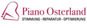 Piano-Osterland, Klavierstimmer, Begutachtung, Reparatur